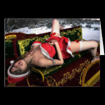 santas sexy little helper erotic christmas card p137180167661302584bvv91 210 European porn stars > Porn star sex gallery (pics preview) > porn star sex ...