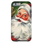 SantaToughiPhone 6 c