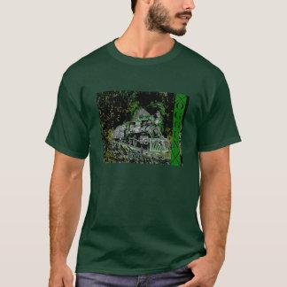 Santeria God Ogun T-Shirt