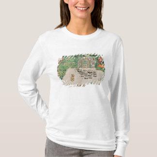 Santiago, Cape Verde, 1589 2 T-Shirt
