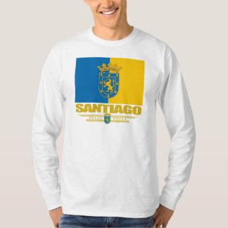 Santiago de Chile T-Shirt