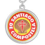 Santiago de Compostela Colgante