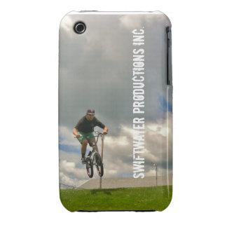 Santino signature Iphone 3g case