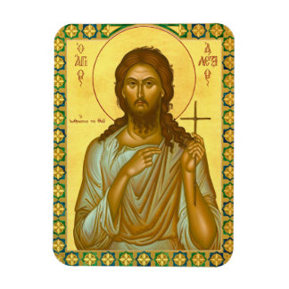 Santo Alexis el hombre de dios - imán del icono