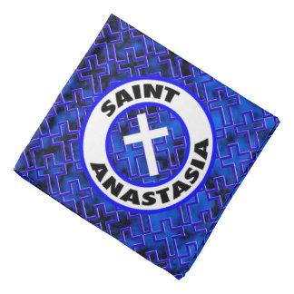 Santo Anastasia