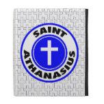 Santo Athanasius