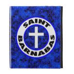 Santo Barnabas