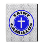 Santo Camillus