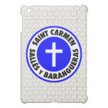 Santo Carmen Sallés y Barangueras