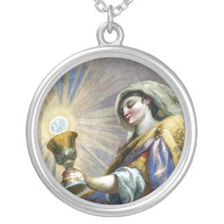 santo joyerias personalizadas