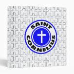 Santo Cornelio