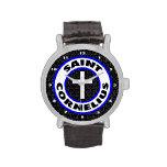 Santo Cornelio Relojes