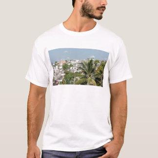 santo domingo poverty T-Shirt