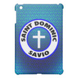 Santo Dominic Savio