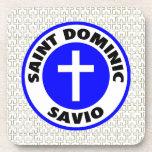 Santo Dominic Savio Posavasos