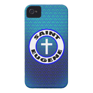 Santo Eugene Case-Mate iPhone 4 Protector