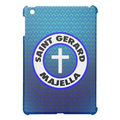 Santo Gerard Majella