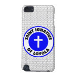 Santo Ignatius de Loyola