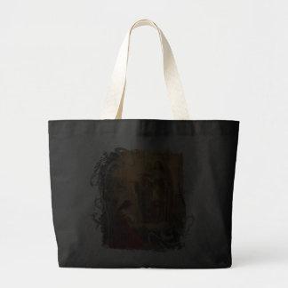 Santo Juana de Arco Bolsas