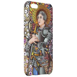 Santo Juana de Arco