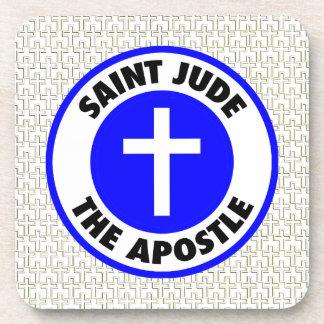 Santo Jude el apóstol Posavaso