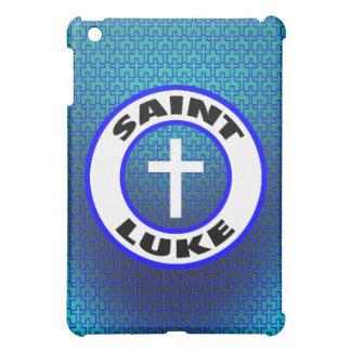 Santo Lucas
