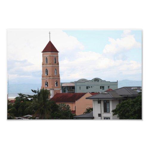 Santo Niño Church, Tacloban City