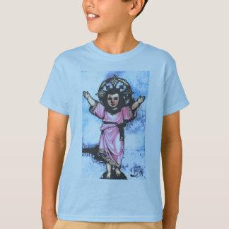 SANTO NINO DE ATOCHA T-Shirt