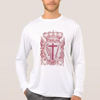 Santo Oficio Shirt