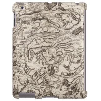 Santo Omer Funda Para iPad