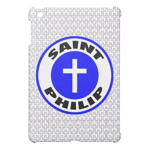 Santo Philip