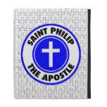 Santo Philip el apóstol