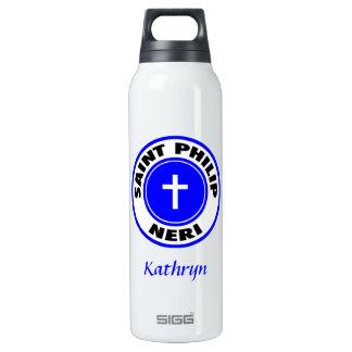 Santo Philip Neri