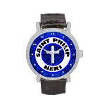 Santo Philip Neri Relojes