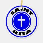 Santo Rita Ornatos