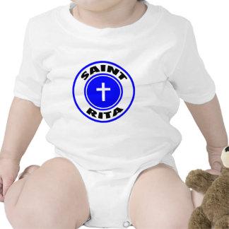 Santo Rita Camisetas