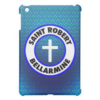 Santo Roberto Ballarmine