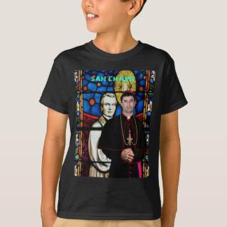 SANTO  SINALOA SAN CHAPO ORIGINALS PRODUCTS T-Shirt