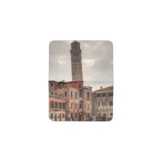 Santo Stefano, Venecia Italia