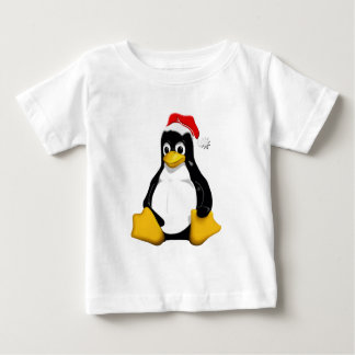 Santo Tux Tee Shirts