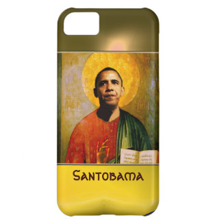 SANTOBAMA COVER FOR iPhone 5C