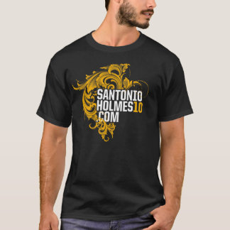 Santonio Promotion 1 T-Shirt