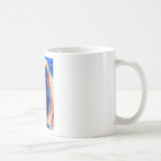santorini-caldera-map.jpg coffee mug