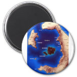 santorini-caldera-map.jpg iman de nevera