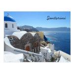 santorini_greece_postcard