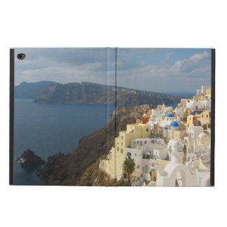 Santorini in the Afternoon Sun Powis iPad Air 2 Case