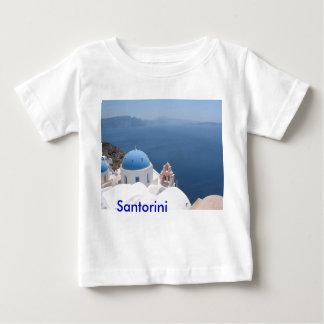 Santorini - T-Shirt