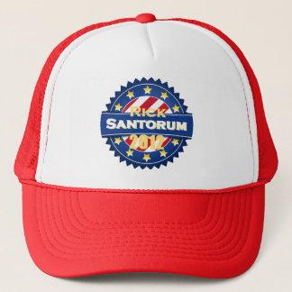 Santorum  Hat