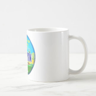 Santorum OHIO Mugs
