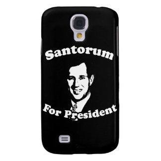 SANTORUM PARA EL PRESIDENTE 2012